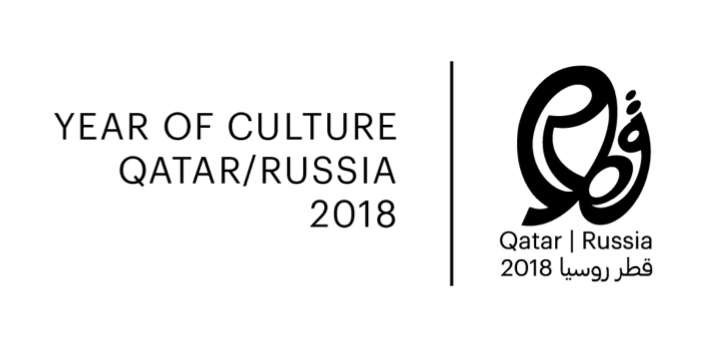 """Qatari Seasons"" in Moscow"