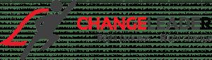 www.changeleader.ru