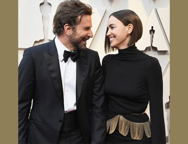 Премия Оскар 2019