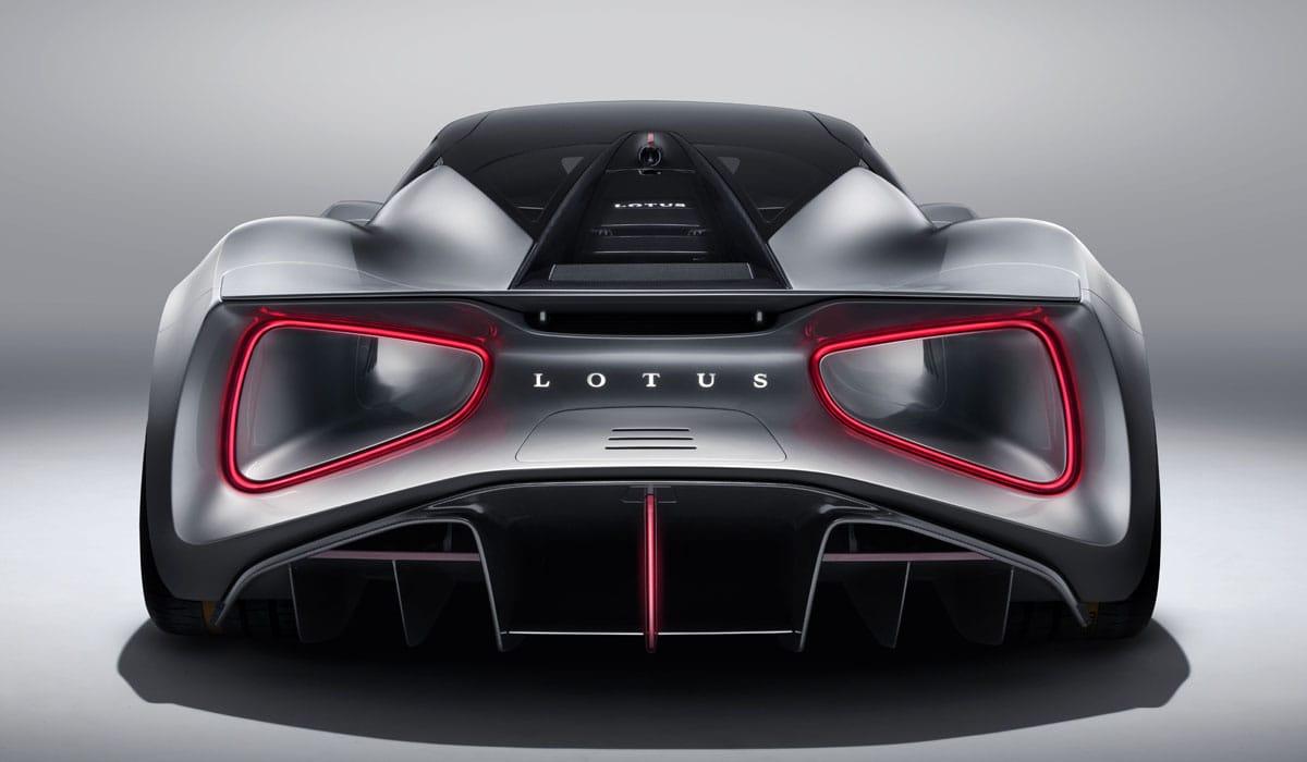 Лучшие автомобили мира: уникальные суперкары из 2019 года и будущего