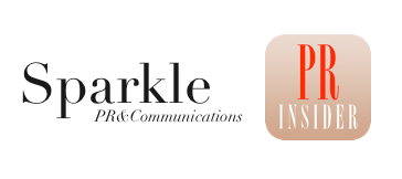 Sparkle PR Group