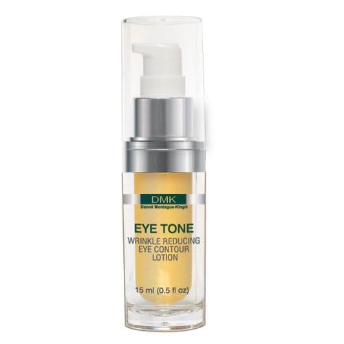 Восстанавливающий крем для век Eye Tone Danne