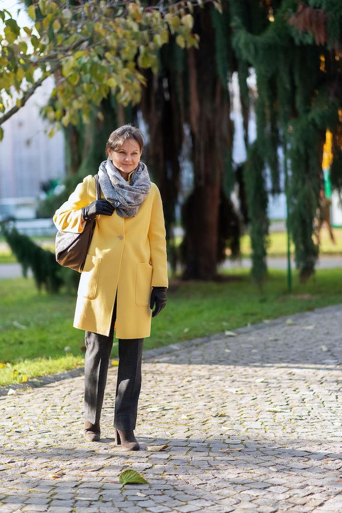 Екатерина Сутер