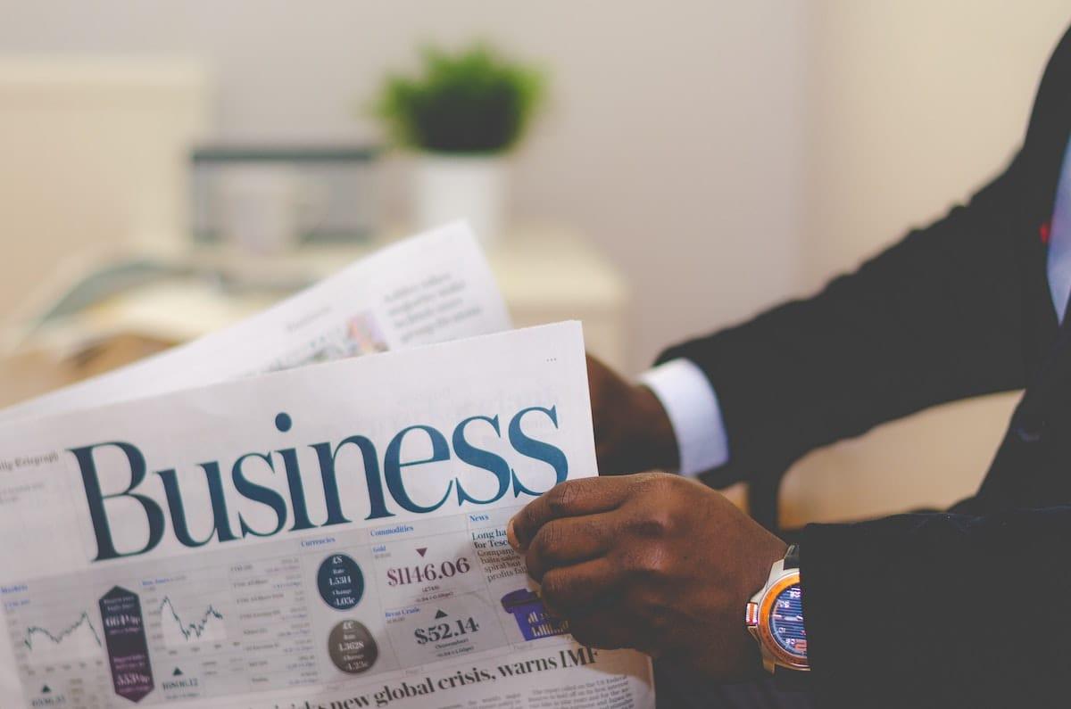 Фонд Росконгресс запускает платформу B2B-маркетплейса RCBusiness