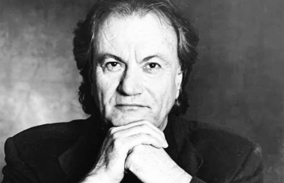 В возрасте 84-х лет умер известный итальянский дизайнер Серджио Росси