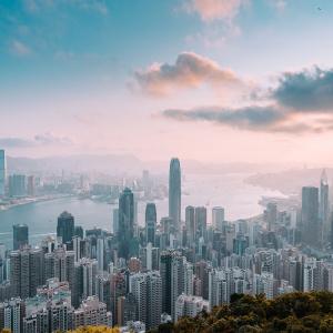 Hong Kong may lose its autonomy from China