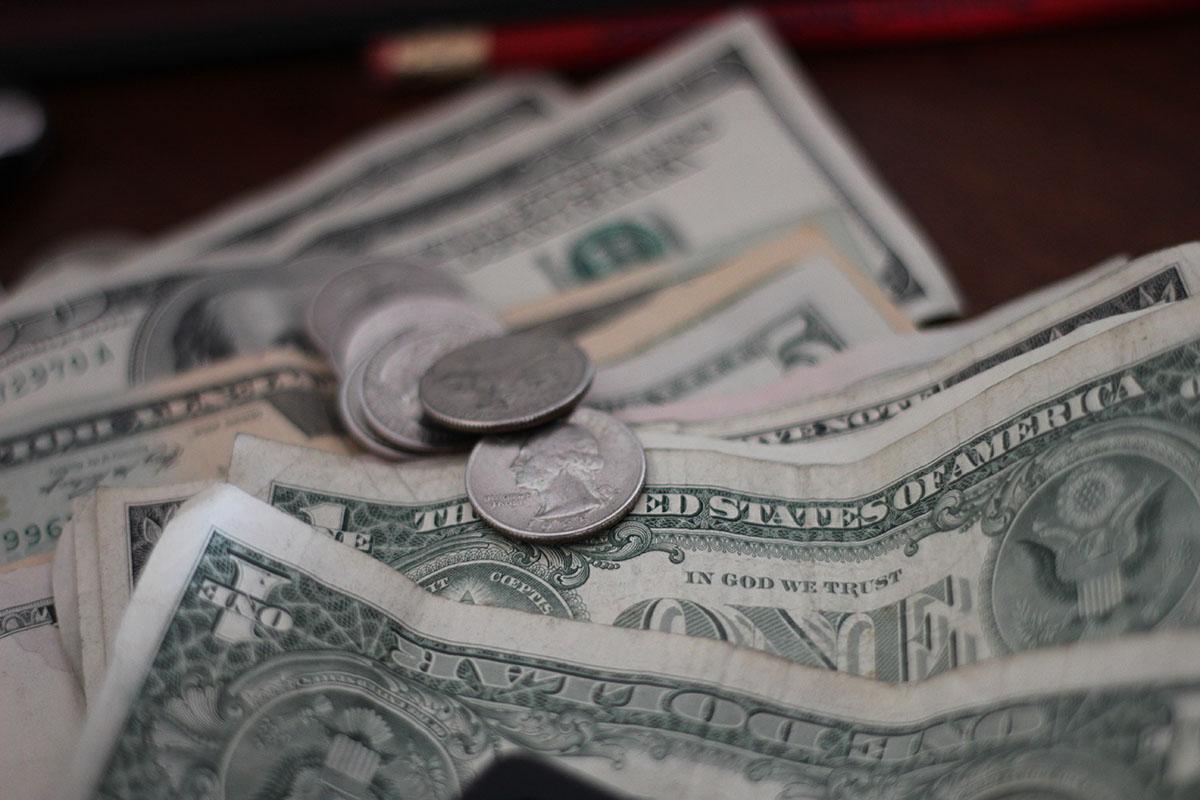 Центробанк установил новый порядок ведения кассовых операций с наличной иностранной валютой