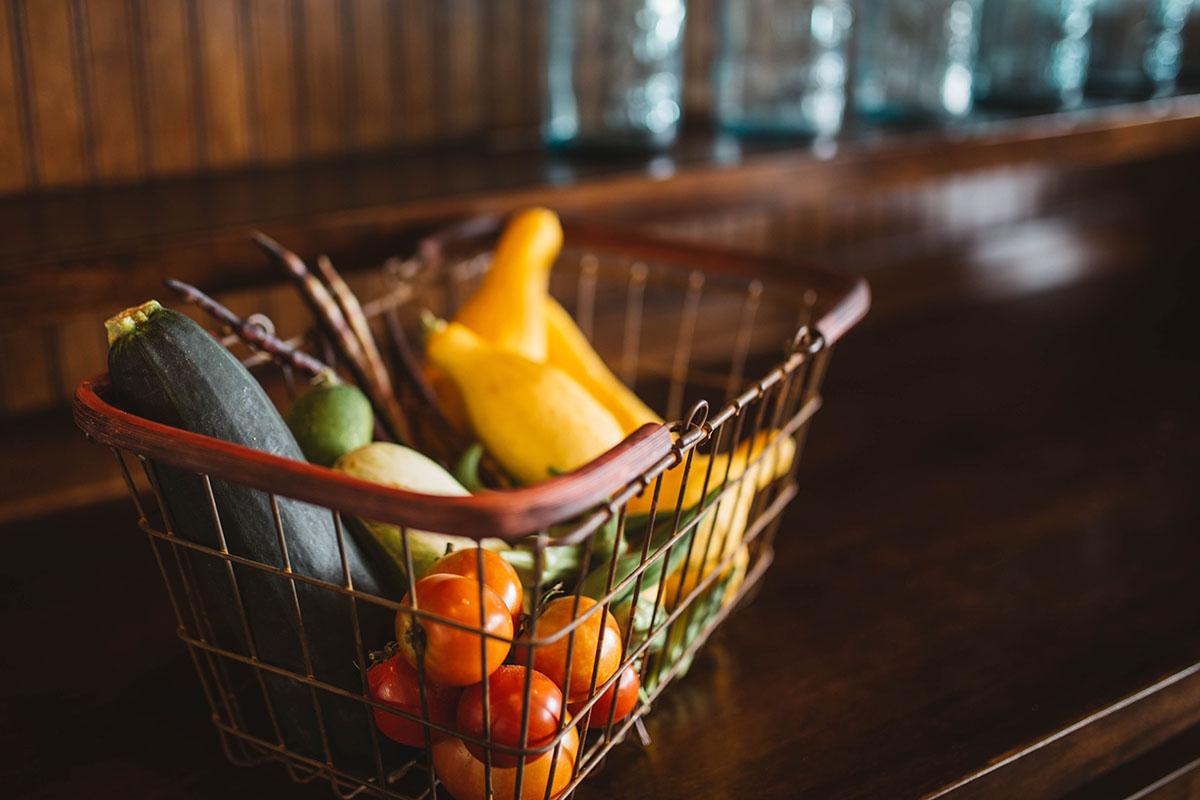 Сбербанк, Visa и «Азбука вкуса» запускают магазины без касс и продавцов