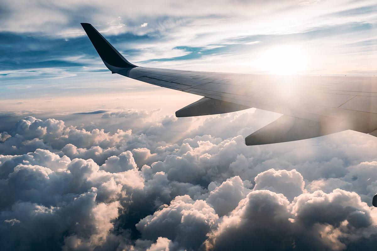 В сети появился ресурс для отслеживания полетных ограничений