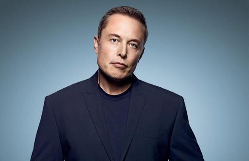 Илон Маск пригрозил перенести штаб-квартиру Tesla из Калифорнии
