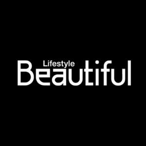 Editor Beautiful Lifestyle Magazine