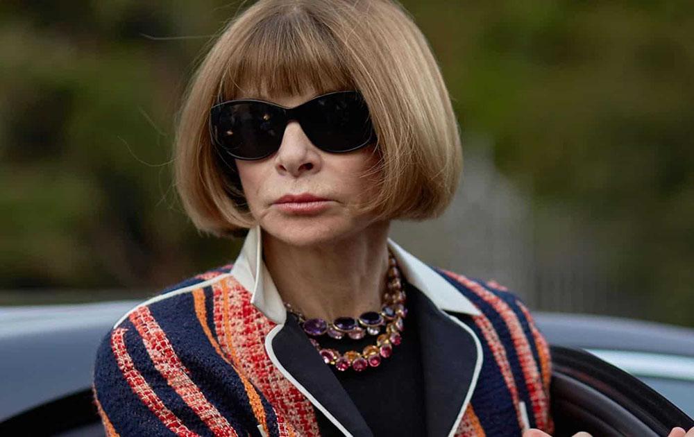 CFDA и Vogue Fashion Fund пожертвуют 2 миллиона долларов на поддержку бизнеса