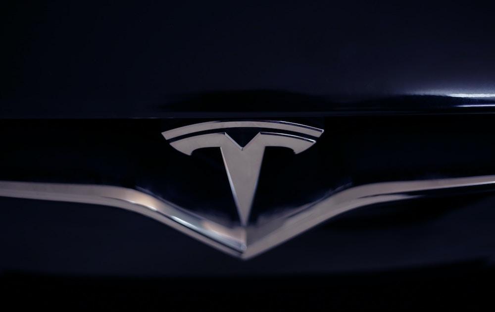 История успеха: как Tesla стала самой дорогой автомобильной компанией