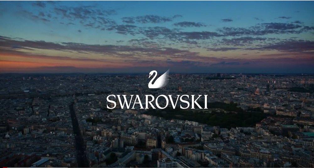 Swarovski объявила о сокращении сотрудников