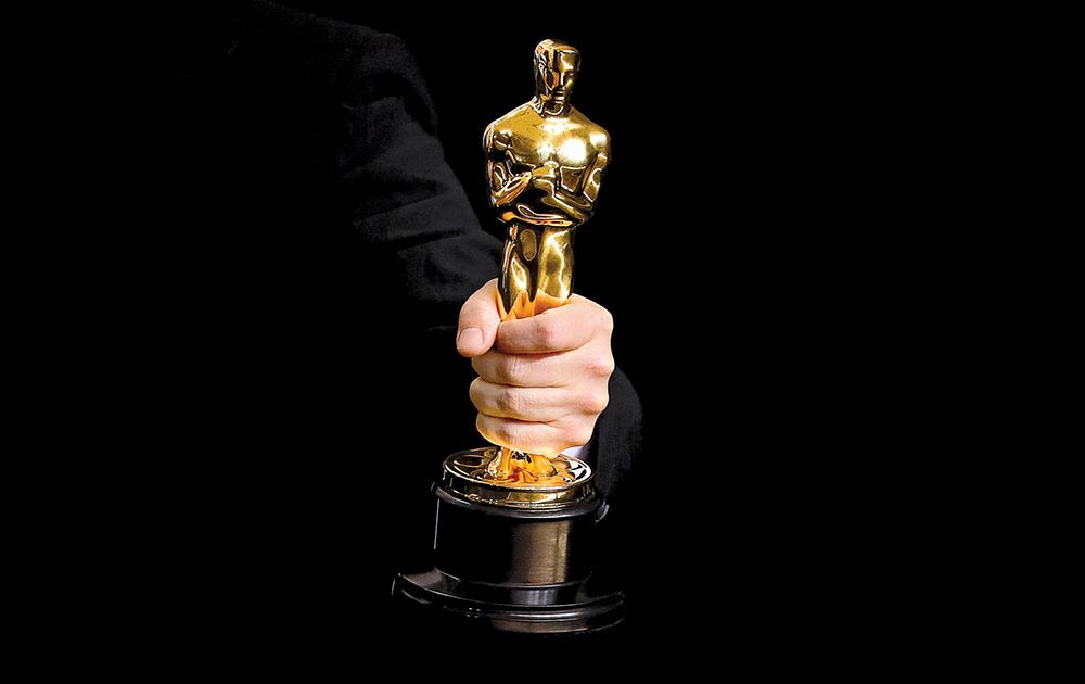 Премия «Оскар» 2021 перенесена на апрель в связи с COVID-19