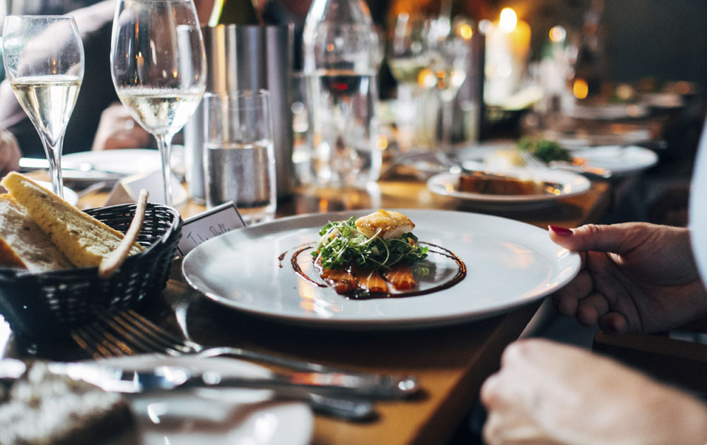 Премия WHERETOEAT 2020 назвала лучшие рестораны Москвы
