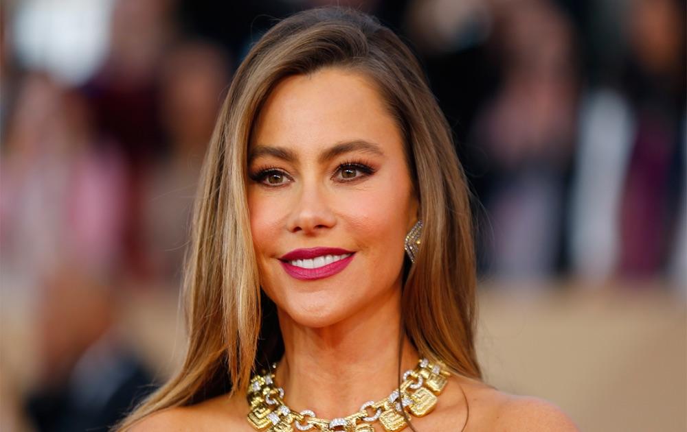 Журнал Forbes опубликовал список самых высокооплачиваемых актрис