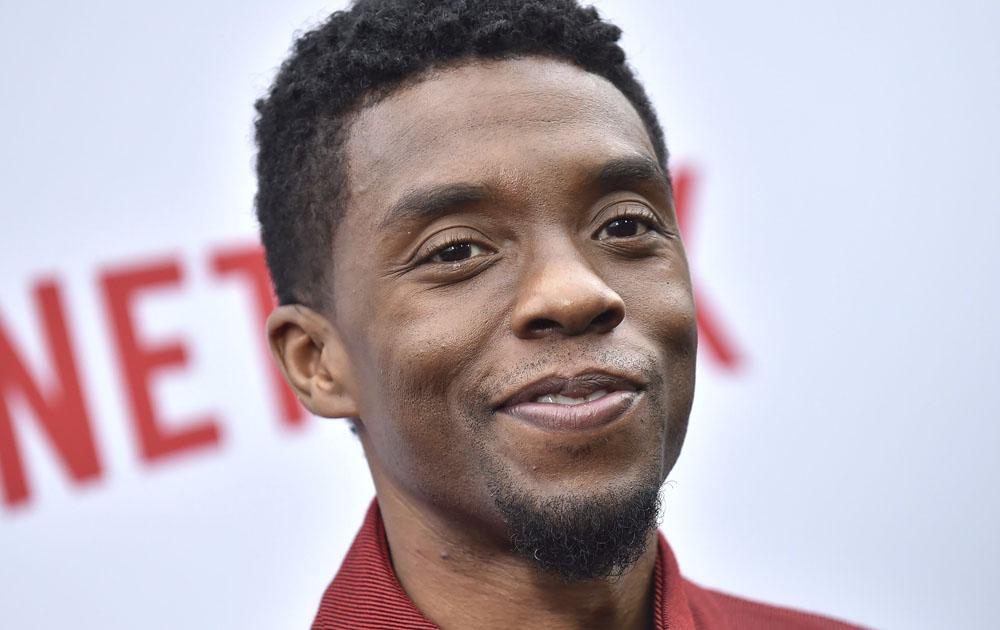 Netflix выдвинет голливудского актёра на посмертный «Оскар»