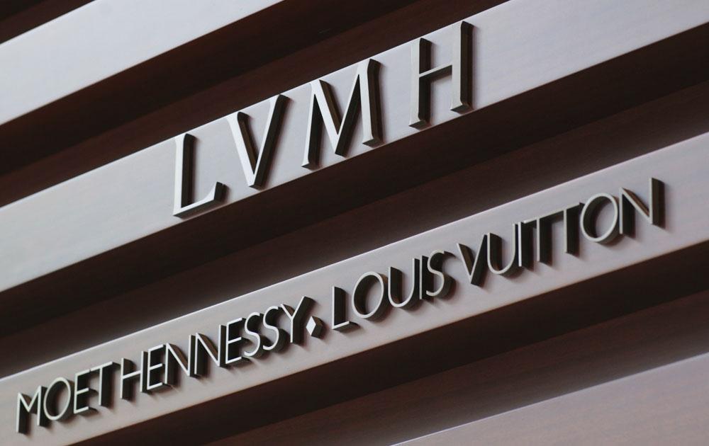 LVMH и Tiffany&Co вернулись к обсуждению сделки