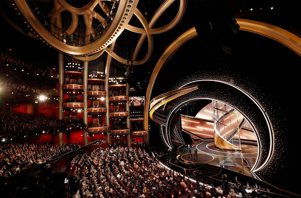 Оскар-2021: что ждет зрителя на церемонии