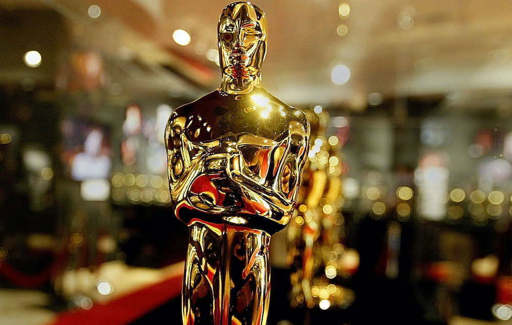 Oscars 2021: the future of the ceremony